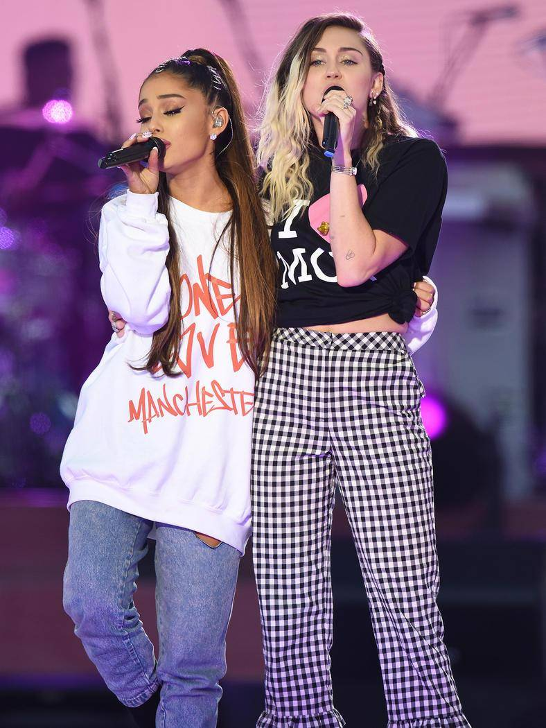 12_040617_one_love_manchester_performers_gallery_ari_and_miley.jpg