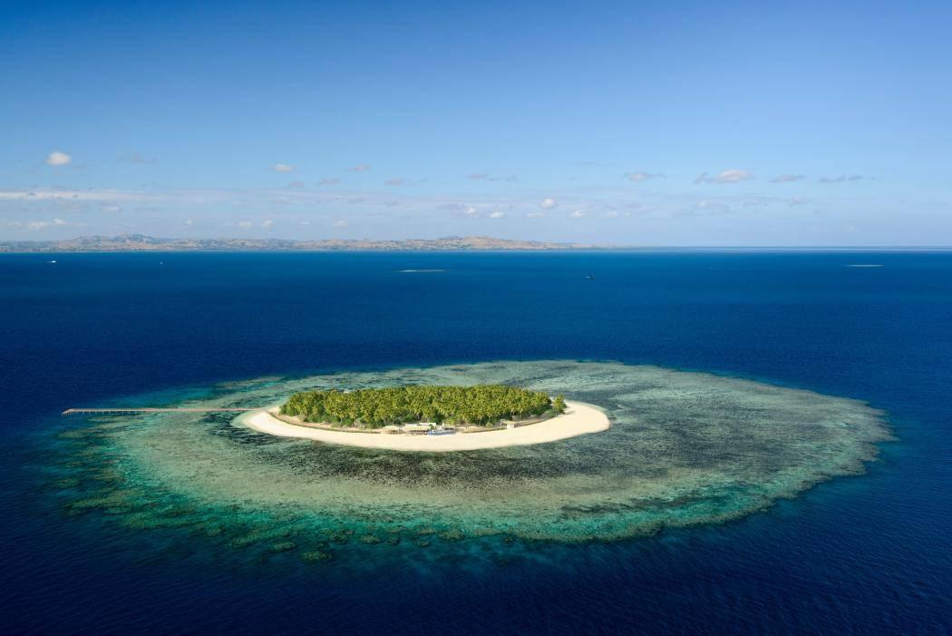 malamala_beach_club_aerial_hi_res_300dpi.jpg