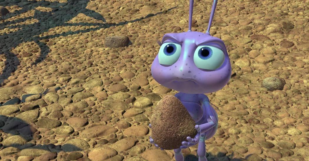 11._pixar_facts.jpg