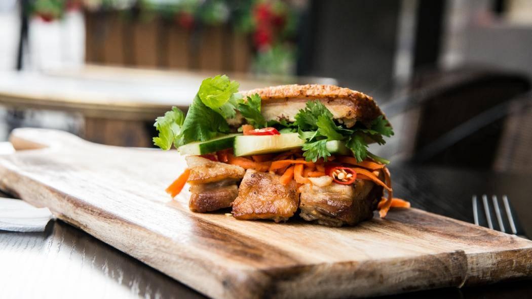 le_vietnam_-_pork_belly_bahn_mi_burger_-_perth.jpg
