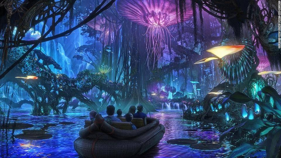 141014112532-future-theme-parks-avatar-land-horizontal-large-gallery.jpg