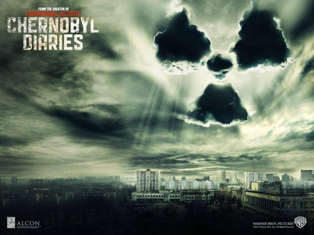chernobyl-diaries-la-mutazione-wallpaper-1024x768.jpg