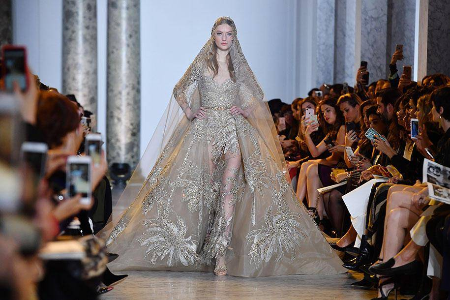 couture-fw-dresses-11.jpg