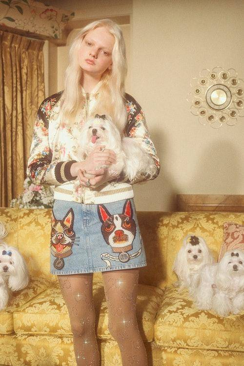 gucci-chinese-new-year-capsule-collection-8_1.jpg