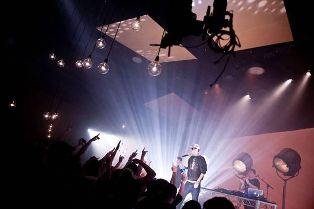 mgid:file:gsp:scenic:/international/mtv.com.au/360-performance-03.jpg