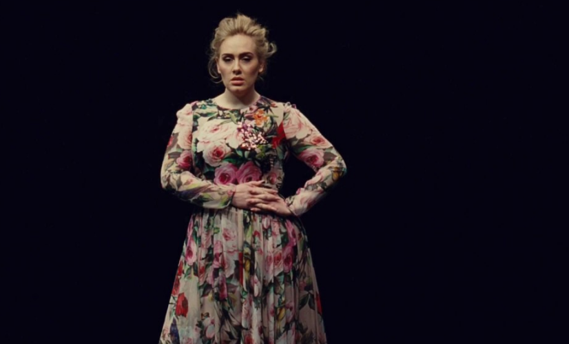 adele2015.png