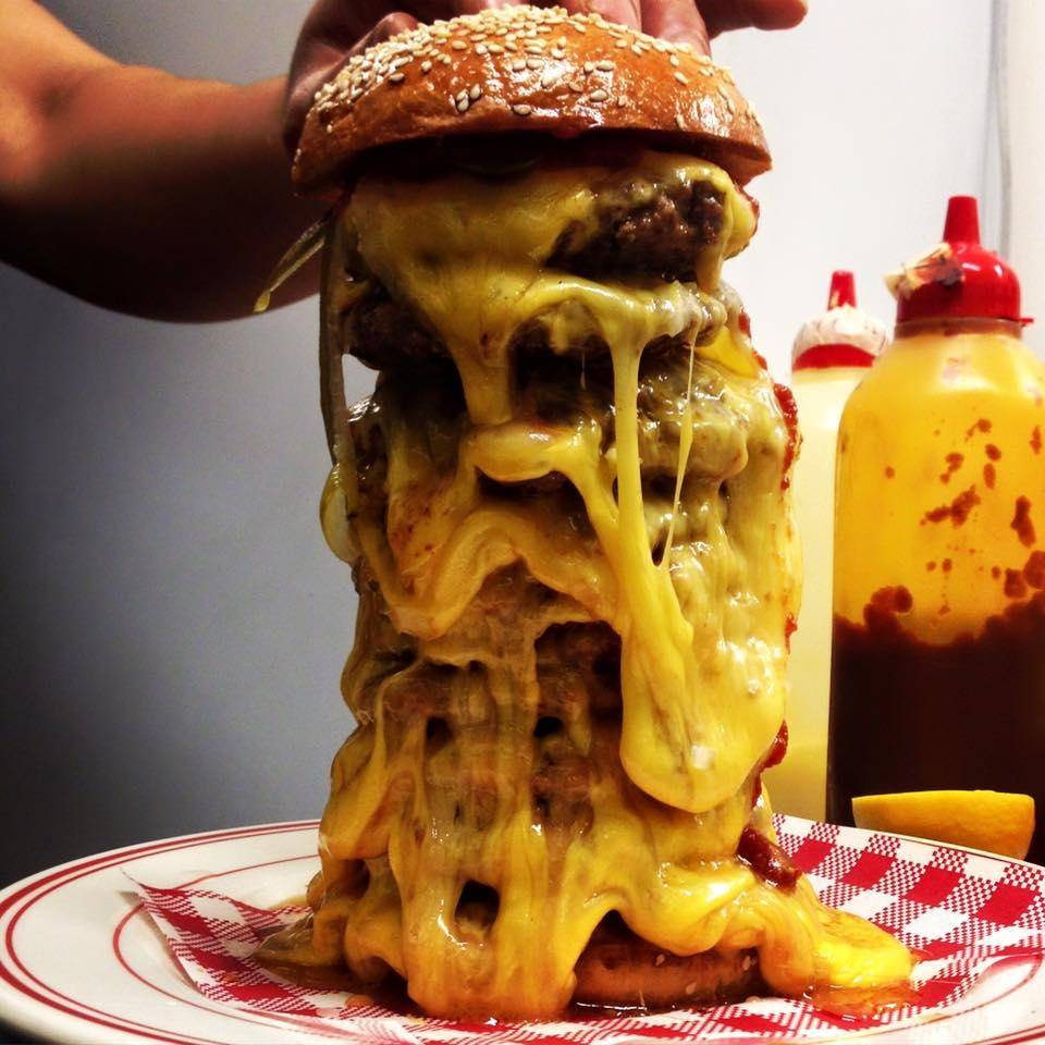 five_boroughs_wellington_burger_ii.jpg