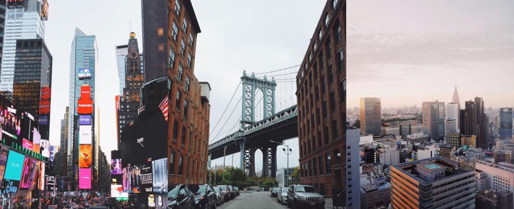 1._nyc_-_newyorkcity.png