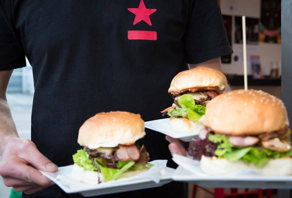 red_star_burger_bar_wanaka.jpg
