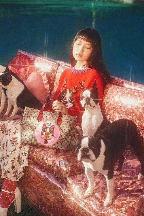 gucci-chinese-new-year-capsule-collection-2.jpg