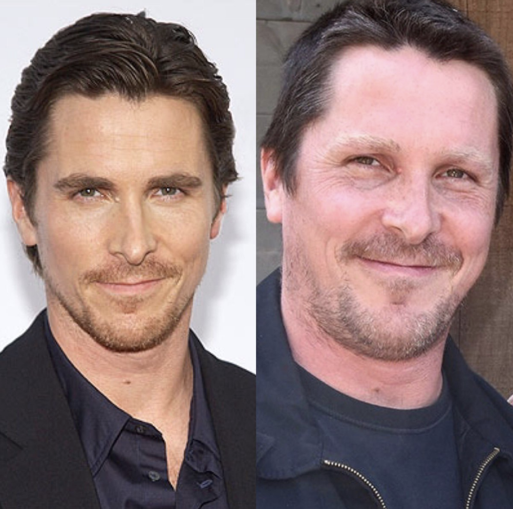 christian_bale.png
