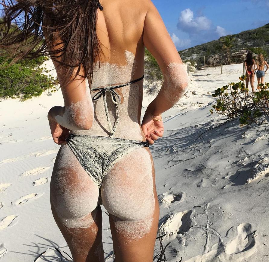 bahamas4.png