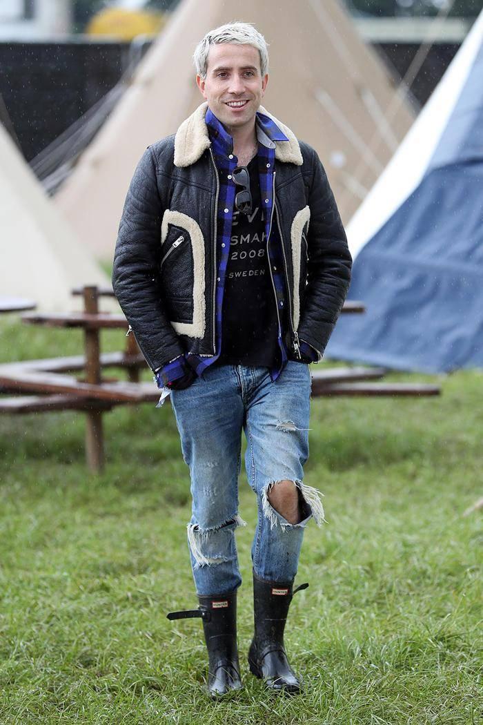 glastonbury-best-dressed-16.jpg