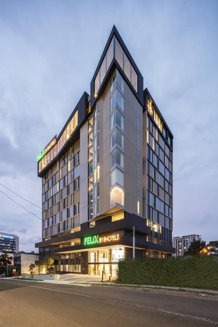 felix_hotel_exterior_0a8a2170_copie.jpg