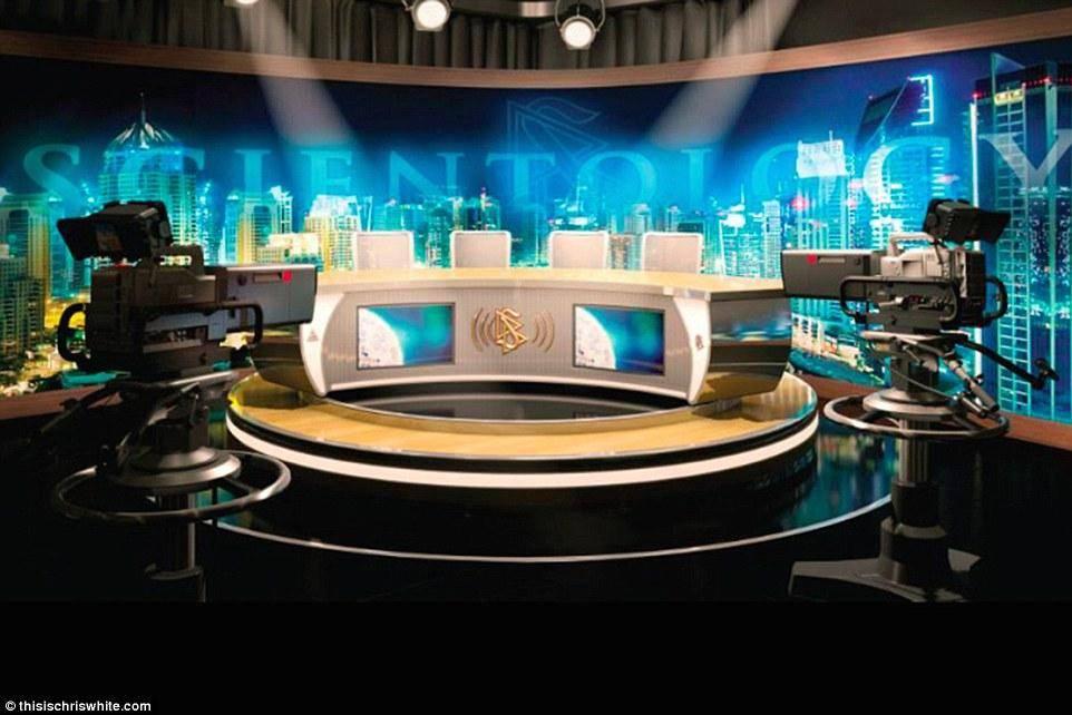 scientology16.jpg