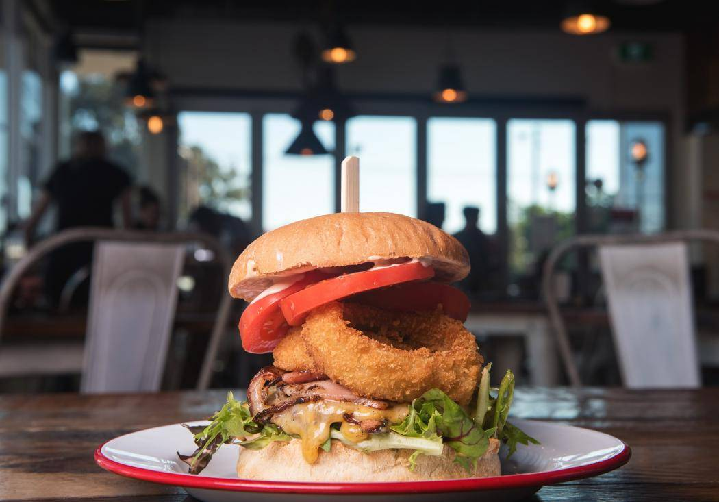 burger_foundry_-mighty_size_-_adelaide.jpg
