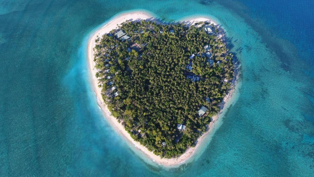 credit_tavarua_island_resort_300dpi.jpg
