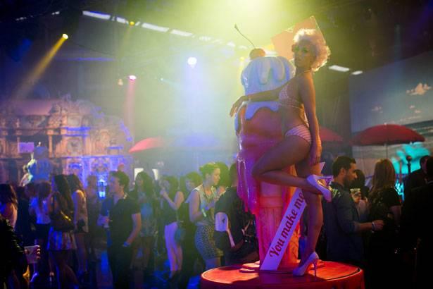 mgid:file:gsp:scenic:/international/mtv.com.au/MTV-Summer-061.jpg