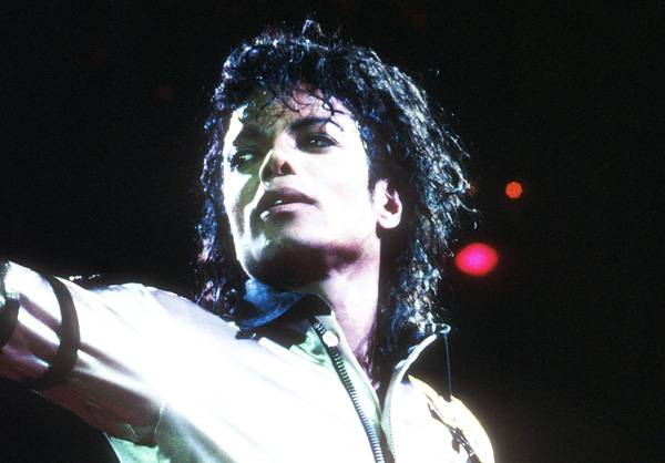 mgid:file:gsp:scenic:/international/mtv.com.au/Music_Entertainment/Artists/MJ3.jpg