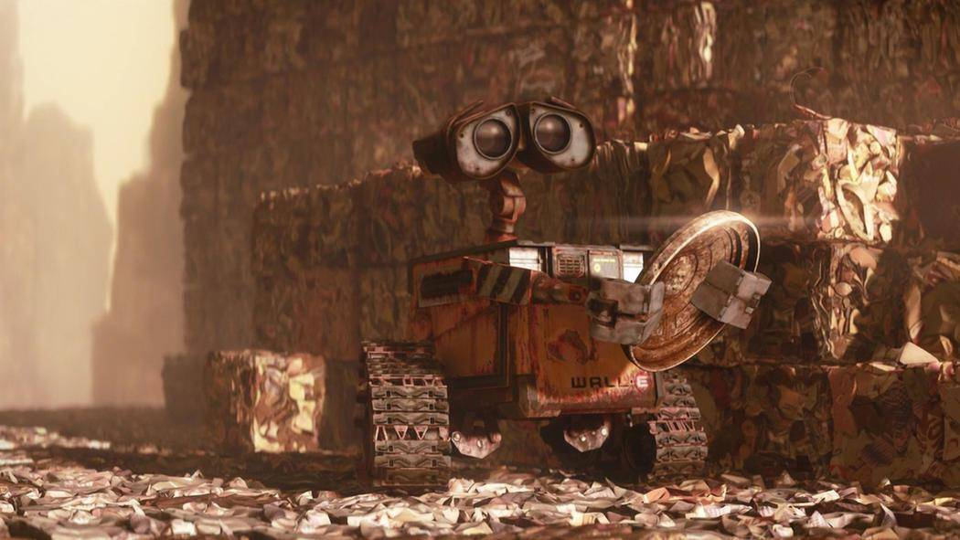 19._pixar_facts.jpg