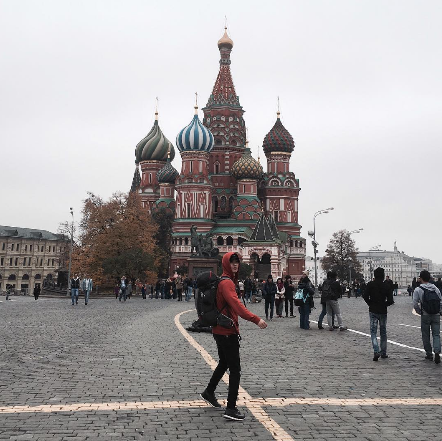 3._moscow_-_ordinary.sj_.png