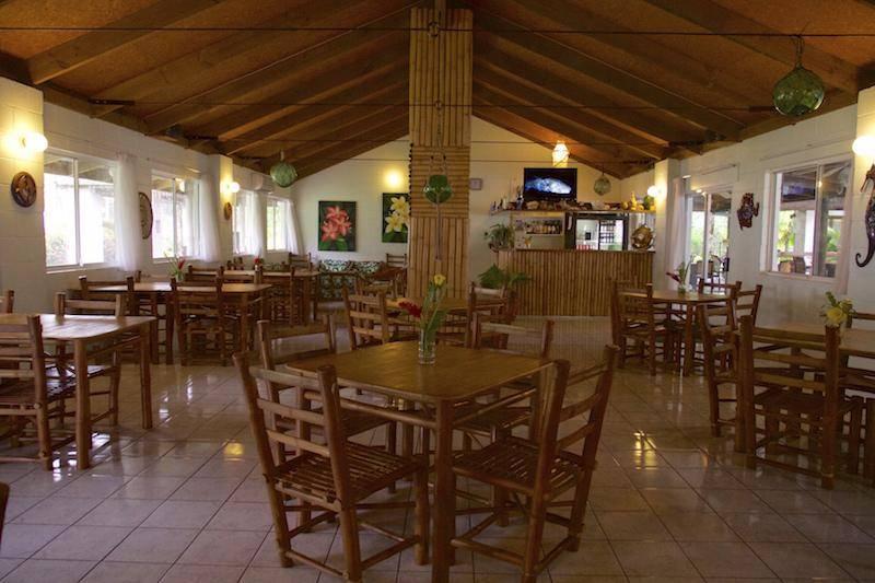 win_the_island_estates_restaurant_.jpg