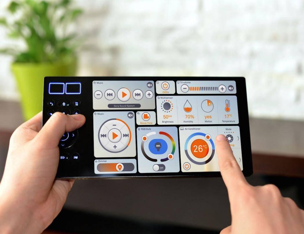 oomi-smart-home-01.jpg