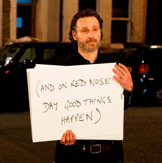 prod-red-nose-day-actually-unit-stills_1.jpg