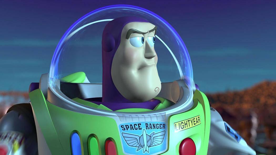 24._pixar_facts.jpg