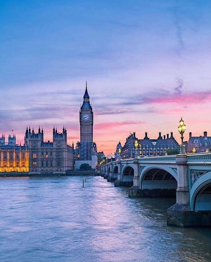 3._london_-_london_ourcity.jpg