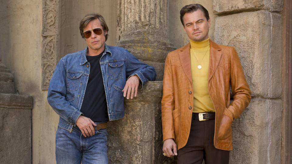 ouatih_sony_pictures_august_15.jpg