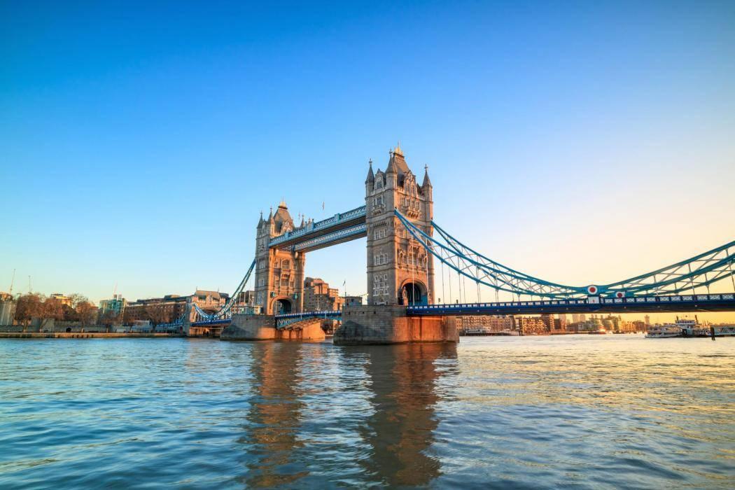 gemini_-_london.jpg