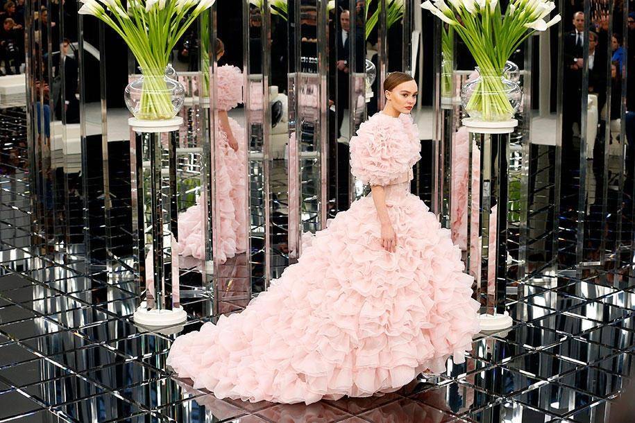 couture-fw-dresses-1.jpg