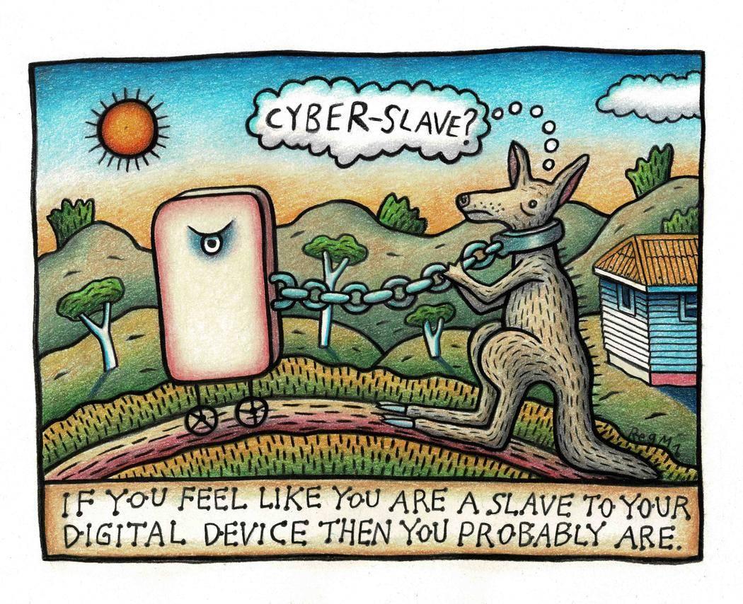 cyber_slave_2285.jpg