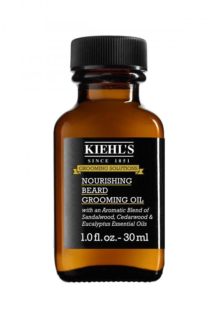 kiehls_beardoil_rrp45.jpg