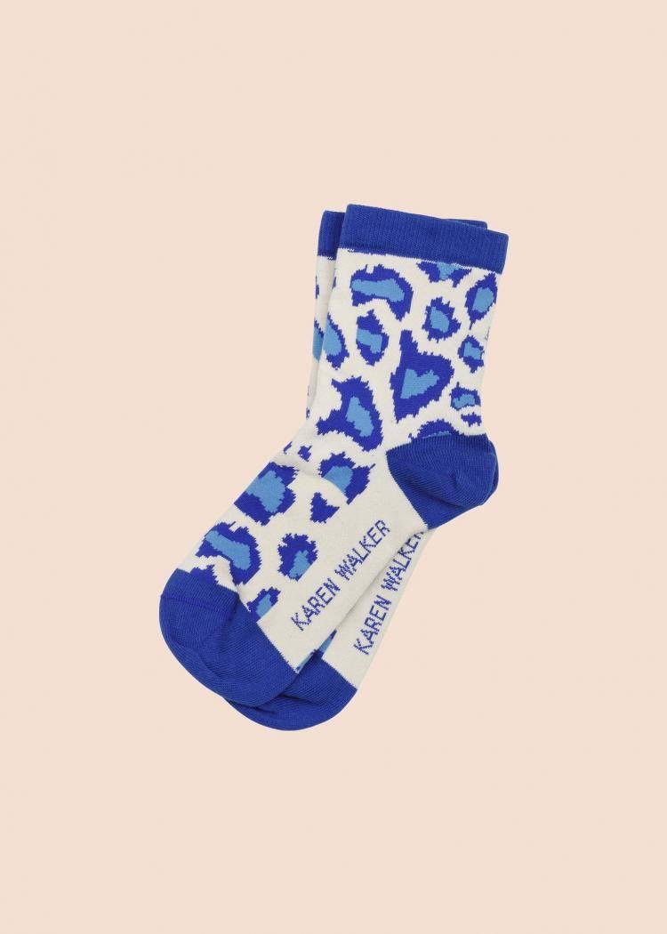 babou-socks-blue-karen-walker-1_2048x2048.jpg