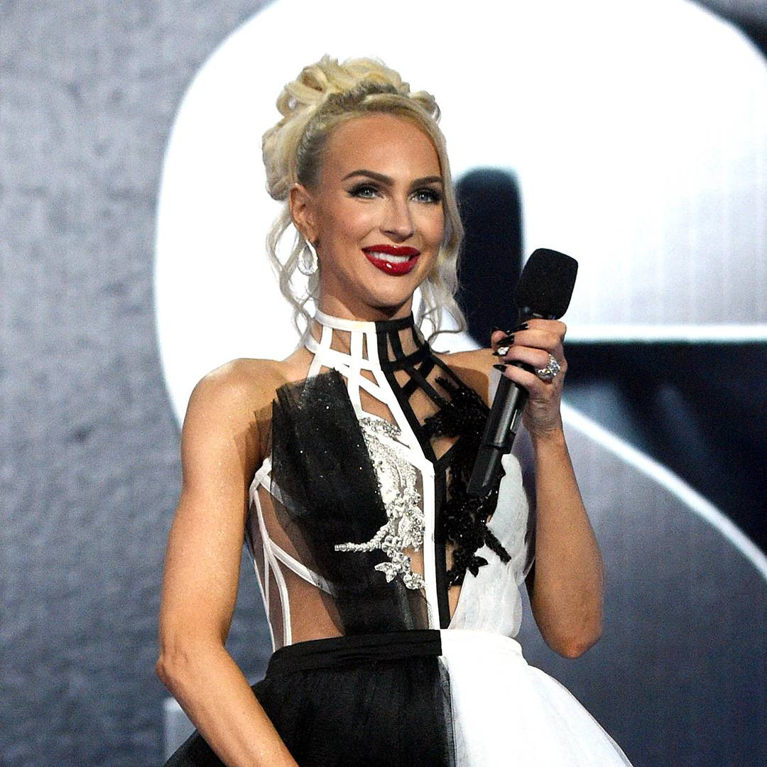 MTV Movie & TV Awards: UNSCRIPTED 2021 | Highlights Gallery | Christine Quinn | 1920x1080