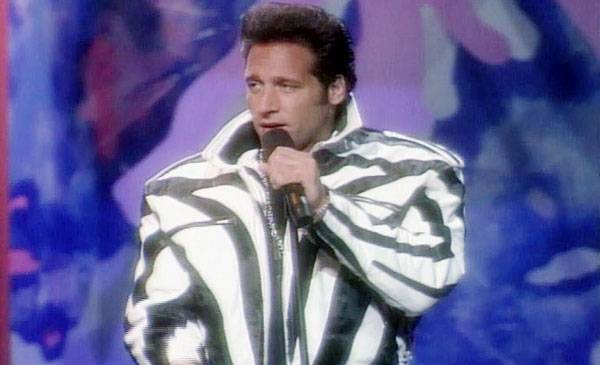 /content/ontv/vma/2007/images/archive/flipbooks/1989/1989_andrewdiceclay_02.jpg