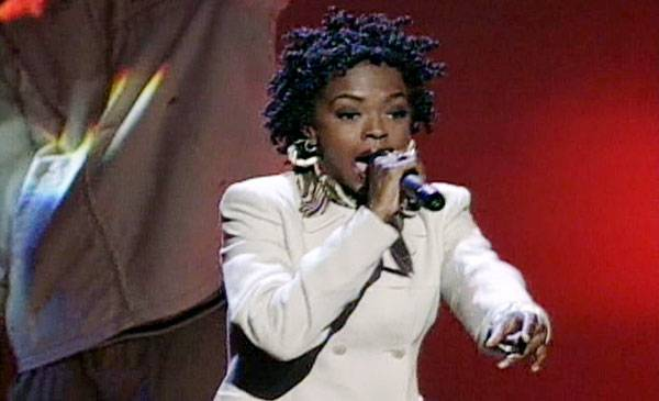/content/ontv/vma/archive/images/1996/flipbook/1996_fugees1.jpg