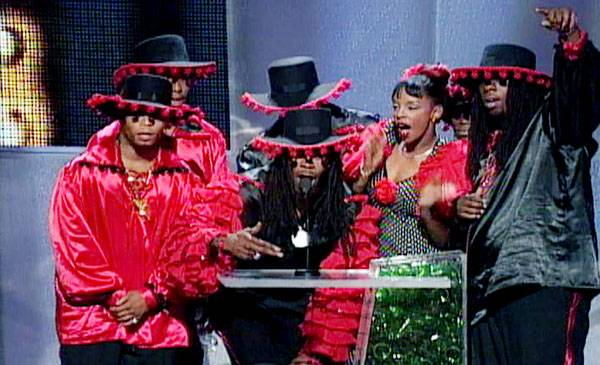 /content/ontv/vma/archive/images/1998/flipbook/1998_bustarhymes.jpg