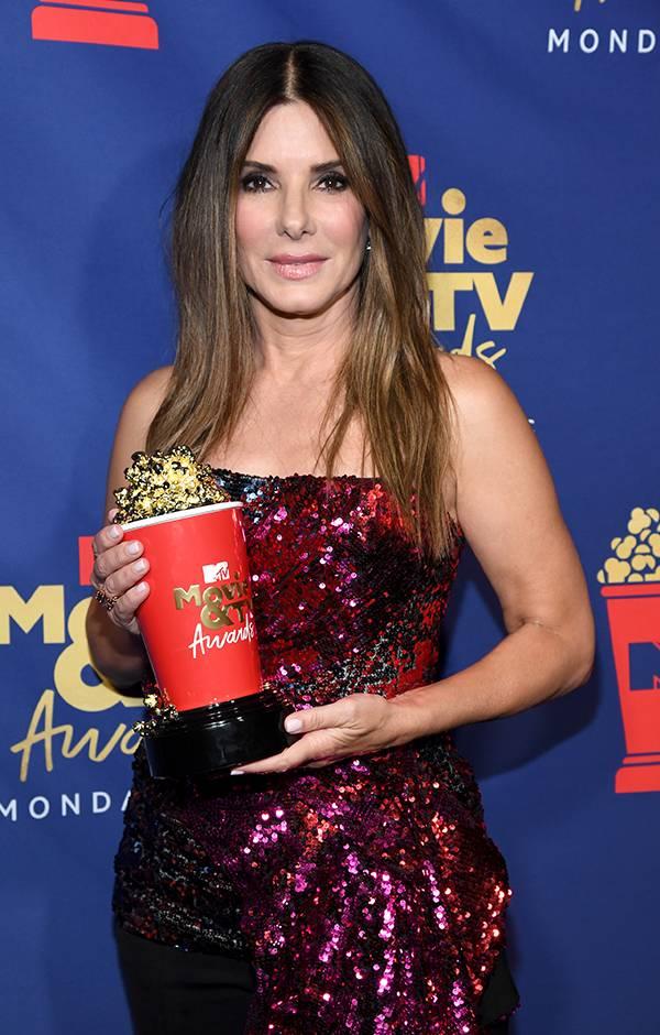 mgid:file:gsp:entertainment-assets:/mtv/events/movie_tv_awards_2019/images/sandra_bullock_600x940.jpg