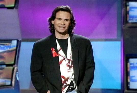 /content/ontv/movieawards/images/1992/flipbook/Host-DennisMiller.jpg