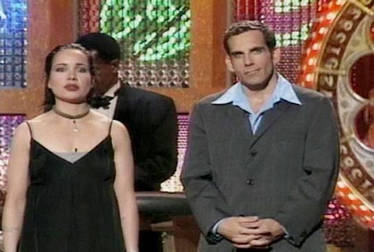 /content/ontv/movieawards/images/1996/flipbook/Hosts.jpg