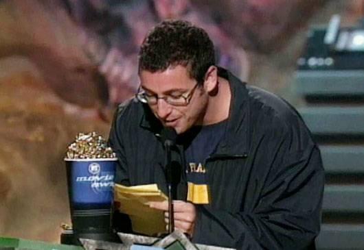 /content/ontv/movieawards/images/1999/flipbook/AdamSandlerSpeech.jpg