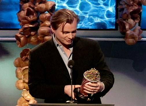 /content/ontv/movieawards/images/2002/flipbook/Nolan.jpg