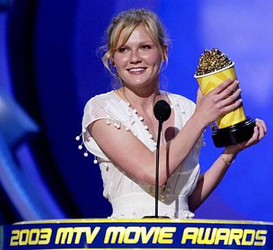 /content/ontv/movieawards/images/2003/flipbook/2045738.jpg