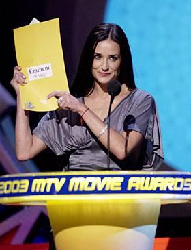 /content/ontv/movieawards/images/2003/flipbook/2046138.jpg