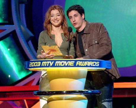 /content/ontv/movieawards/images/2003/flipbook/2046200.jpg