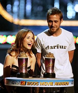 /content/ontv/movieawards/images/2005/flipbook/53022363.jpg