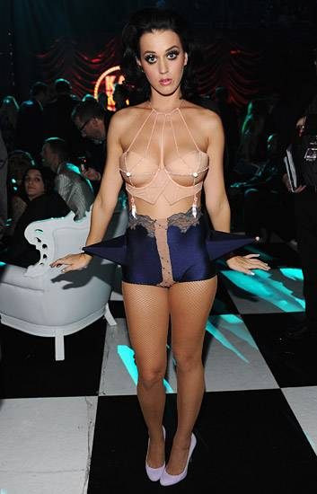 /content/music/ema/2009/photos/show-highlights/92807412-katy-perry.jpg